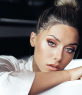 ULTIMATE BRUSH KIT - EYES