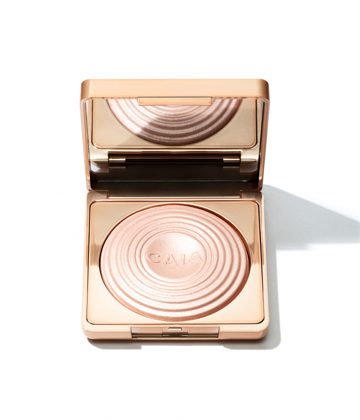 Saint Tropez Highlighter